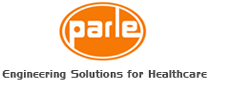 Parle Global:  Pharma Packaging : F&B Processing & Packaging